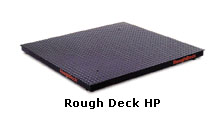 Rouhgdeck HP